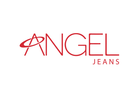 Angel Jeans Outlet Factory